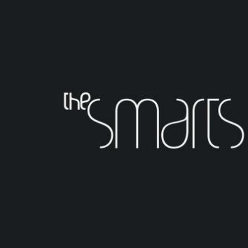 The Smarts